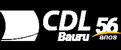 CDL Bauru