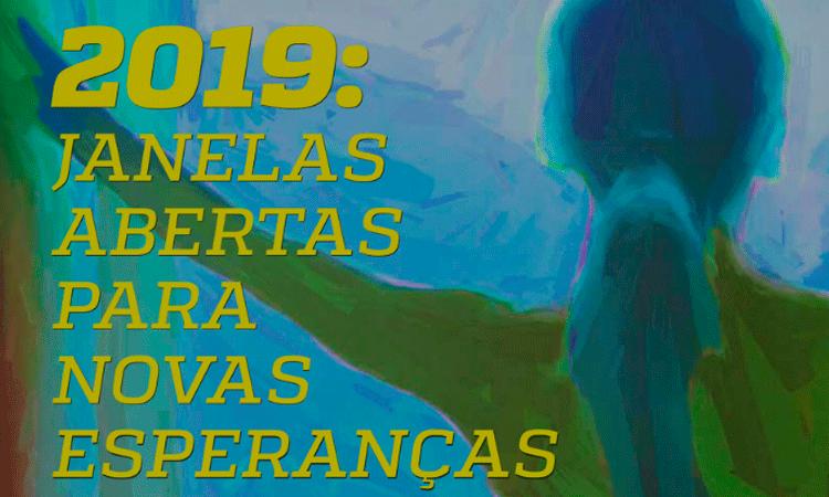 Revista Varejo s.a. - Janeiro 2019