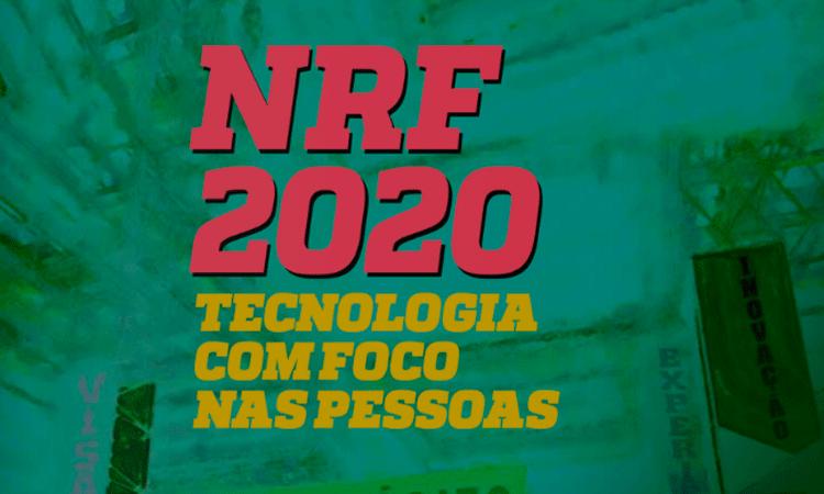 Revista Varejo sa - Fevereiro 2020
