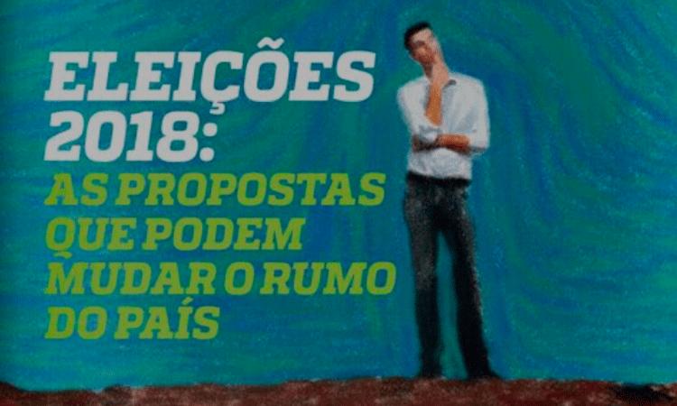 Revista Varejo s.a. - Setembro 2018