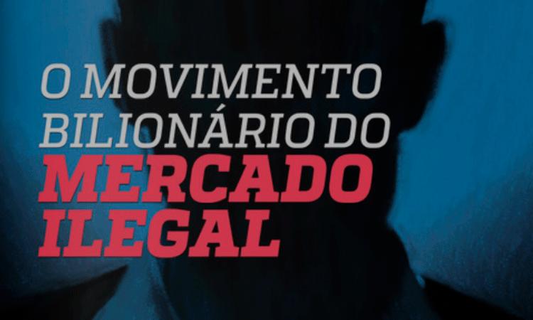 Revista Varejo s.a. - Agosto 2019